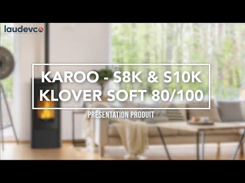 Embedded thumbnail for Soft 100 - S10K